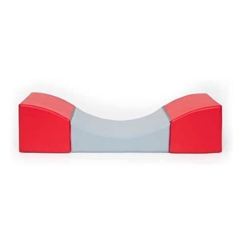 pouf per divano pouf divano per asilo nido maternaarredo per asili