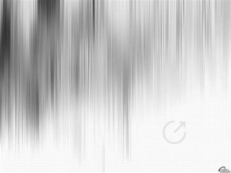 grey and white white and grey backgrounds www pixshark com images