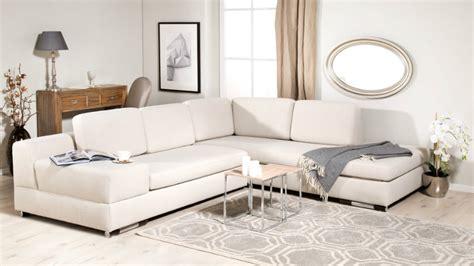cuscini divano moderni westwing divano letto angolare comodit 224 in casa