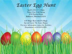 easter egg hunt template free free easter egg hunt flyers 2016 2017 bathroom vanities