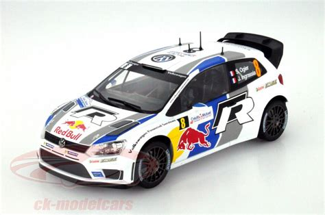 vw polo r wrc car die cast and wheels vw rally 2013 from sort it apps