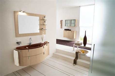 50 modern bathrooms