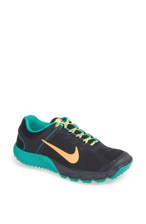 nordstrom athletic shoes 91 best images about nordstrom shoes on nike
