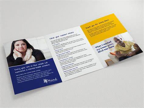 charity direct mail letter 28 charity direct mail letter s mail