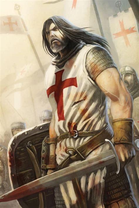 knights templar a knight templar next tattoo