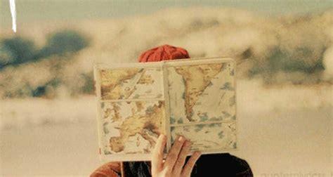 viaje al optimismo libro para leer ahora 25 libros sobre viajes que cambiar 225 n tu vida por completo upsocl