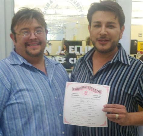 Nm Marriage Records New Mexico County Begins Issuing Marriage Licenses To Same