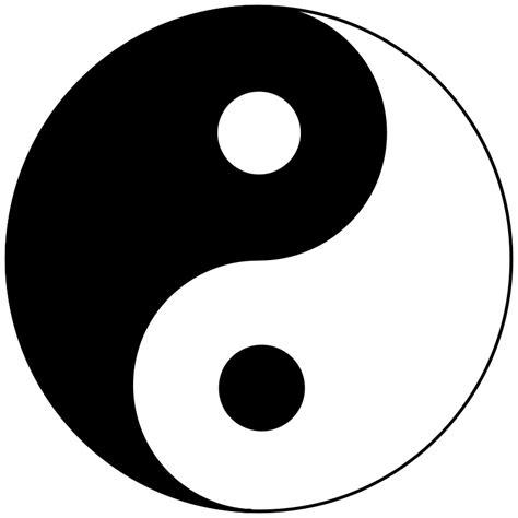 ying   vector vector