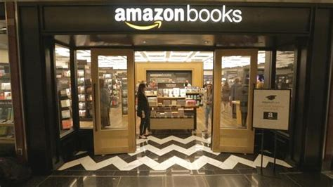 bookstore opens in new york