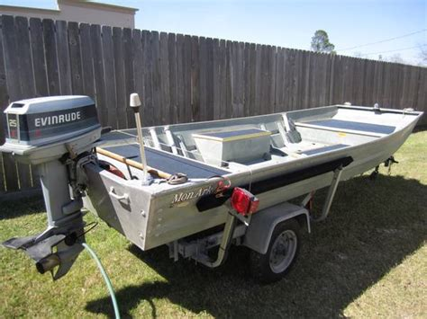 used aluminum boats for sale in houston texas monark aluminum boat for sale