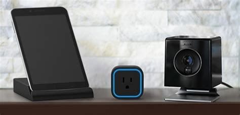 home gadget 7 smart home gadgets worth buying