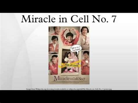 miracle  cell   youtube