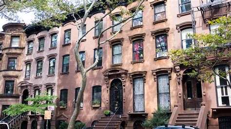what is a multifamily home