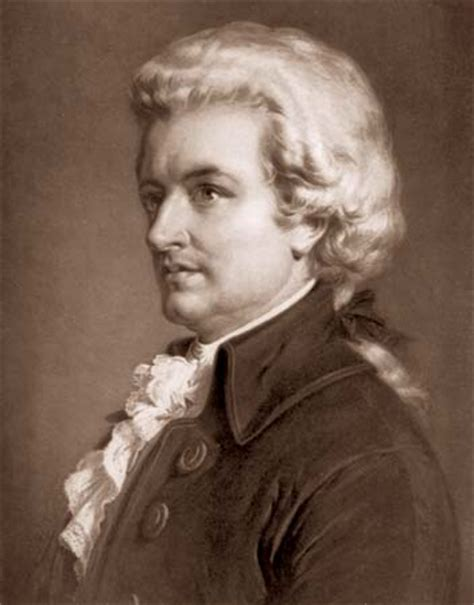 mozart detailed biography wolfgang amadeus mozart biography austrian composer