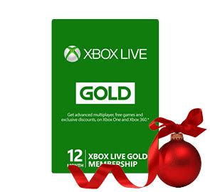 Skype Gift Card Discount - expired save on skype and xbox live gift cards at microsoft store gift cards on sale