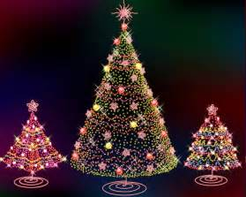 christmas tree best free animated christmas cards view