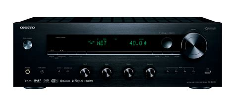 firmware updates tx nr818 onkyo asia and oceania website tx 8270 onkyo asia and oceania website