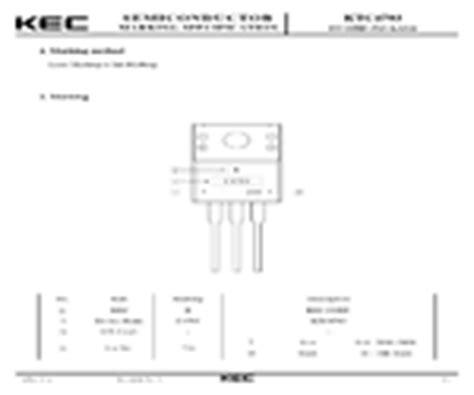 c4793 transistor equivalent c4793 datasheet application note datasheet archive