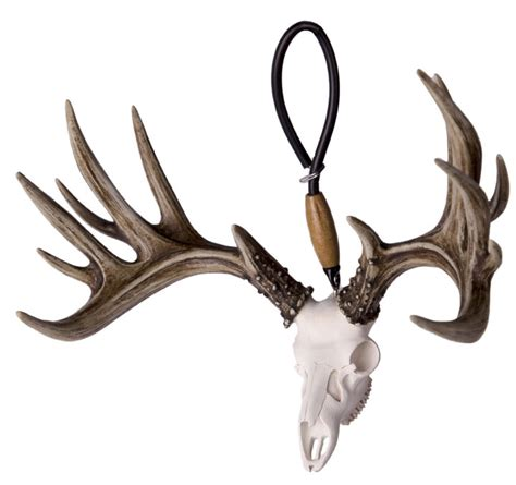 whitetail deer bathroom accessories shedz big rack deer antler truck auto car accessories