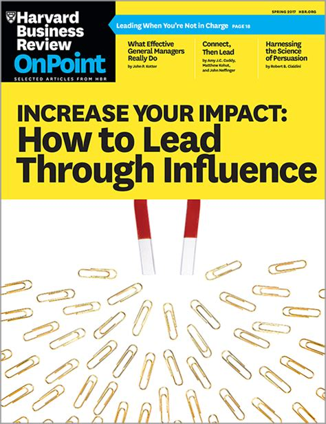 influence and persuasion hbr emotional intelligence series books search influence