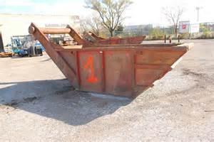 Granite Gravel For Sale Mizer Bedding Gravel Box Miser
