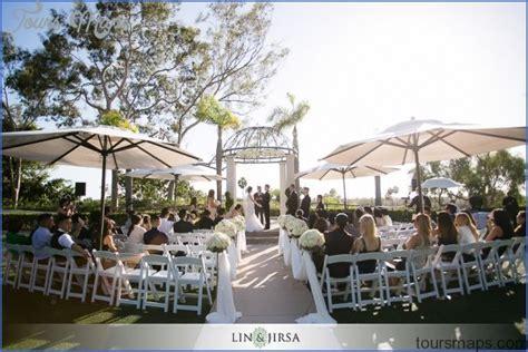 wedding on newport toursmaps - Wedding In Newport Ca