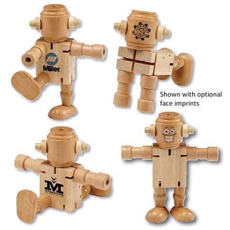 desk toys for work custom executive desk toys for work executive office
