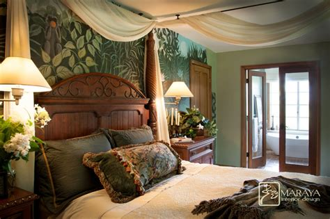 exotic bedroom designs exotic master bedroom tropical bedroom santa barbara
