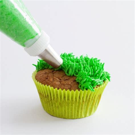 streusel für kuchen deko k 252 che deko cupcake k 252 che deko k 252 che deko cupcake