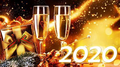 feliz ano nuevo  felicitacion de ano nuevo  compartir whatsapp  feliz