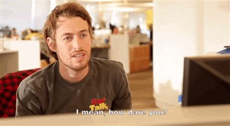 My Detox Gif by The Jake Amir Reaction Gif Collection Jakeandamir
