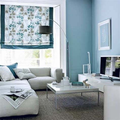 blue living room paint blue gray living room paint colors living room inspirations pinterest paint colors living