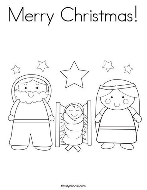 christmas coloring pages merry christmas sign merry christmas coloring page weddings pinterest