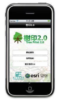 Treeprint 2.0 Us Small Business Administration Grants