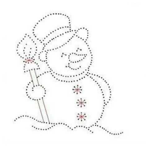 Kostenlose Vorlage Weihnachten 1000 Ideen Zu Prickeln Auf Weihnachtskarte Weihnachten Karten Und Perlen