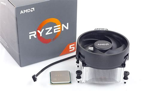 Premium Amd Ryzen 5 1500x Box 3 5ghz Up To 3 7ghz Cache 16mb Include amd ryzen 5 1500x linux benchmarks the ryzen 5