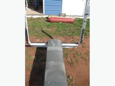decline bench pullover gym equipment bench press dumbell racks decline bench