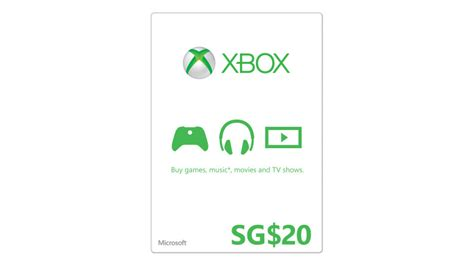 Can I Buy Xbox Live With Xbox Gift Card - xbox gift card redeem code xbox live code generator