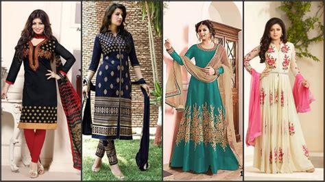 design dress youtube latest pakistani kurti designer pakistani kurtis online