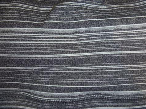 Flowing Stripe Ori Flow lululemon addict new coal strata stripe flow y two tone