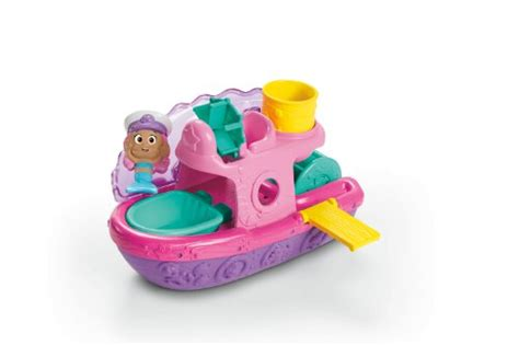 fisher price bubble guppies bubble boat fisher price bubble guppies bubble boat