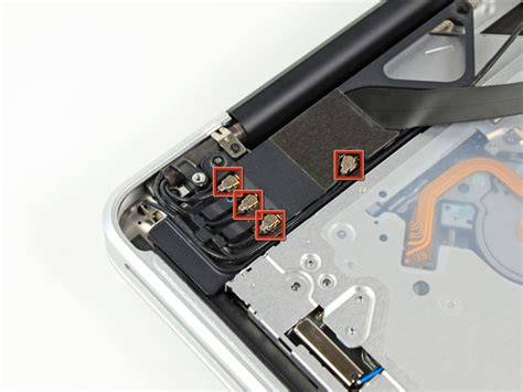 reset nvram mbp can i test the functioning of an airport antenna of a