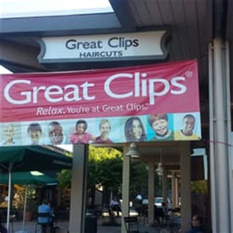 great clips ca great clips 24 photos 42 reviews hair salons 3555