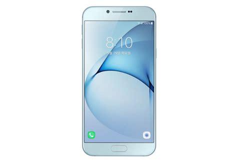 Samsung A8 Ram 3gb samsung galaxy a8 2016 launched 3gb ram 16mp price pony