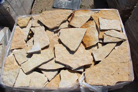 pietre da giardino prezzi zem enrico marmi prezzi sassi rivestimento muri