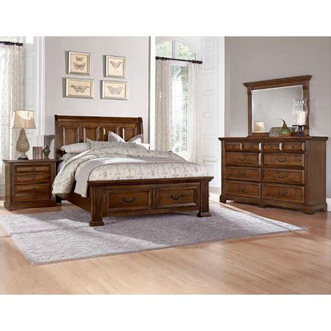 vaughan bassett bedroom furniture reviews vaughan bassett furniture reviews 960 004 vaughan bassett