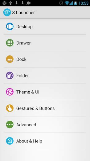 themes store not working www galaxyakash com download free any kinds of android