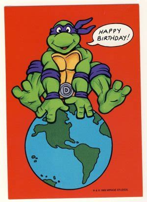 printable birthday cards ninja turtles 8 best images of tmnt printable birthday cards birthday