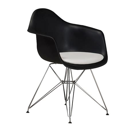 Tub Chair Asda by Fjord Retro Tub Chair 163 29 Delivery At Asda Direct