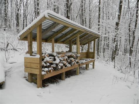 building firewood rack with roof how to build firewood rack plans with roof pdf plans